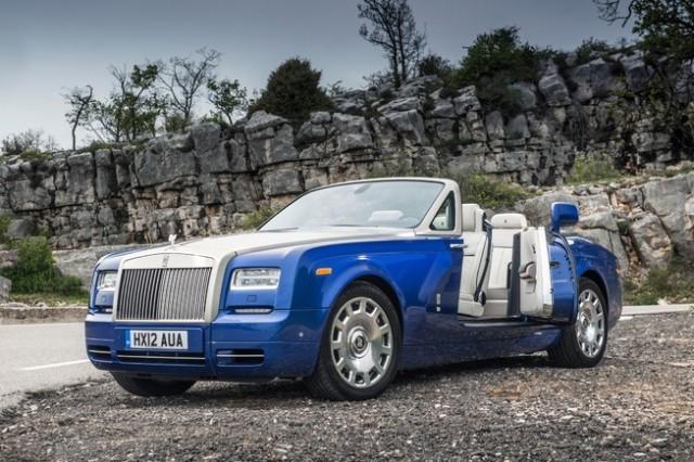 2013-rolls-royce-phantom-drophead-coupe-13_1035