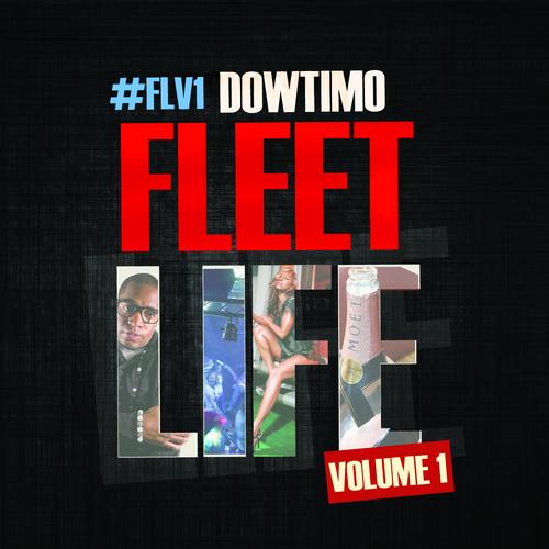 fleetlife