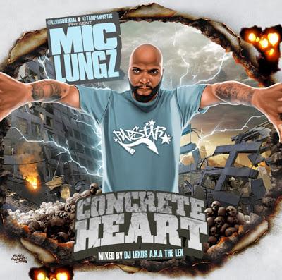 MIC LUNGZ (WEBSIZE) 01