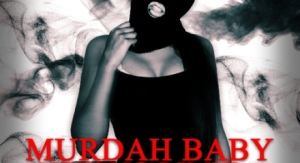 Murdah_Baby_Murdah_Baby_-_New_No_Limit_2_introduc-front-large
