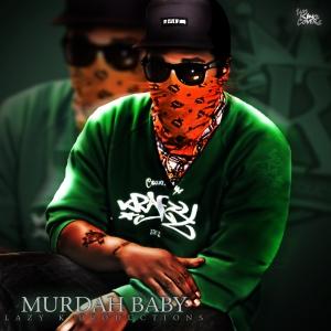 MurdahBabyKingCovers