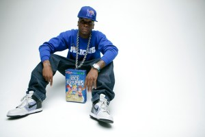 skoolboy-photo-shoot-with-hannibal-part-2-156-1