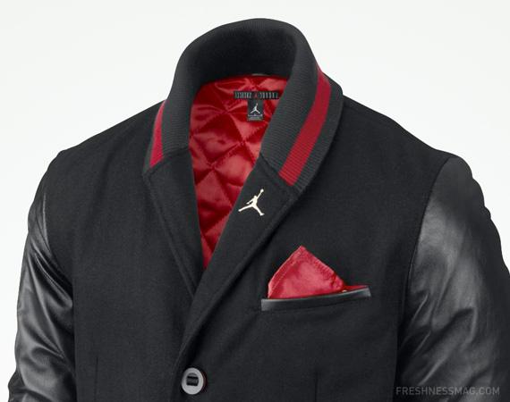 staple-design-jordan-xi-jacket-01