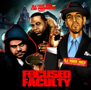 THE FACULTY 00