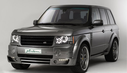2013-Range-Rover-MK-4-Tuned-by-Arden-0