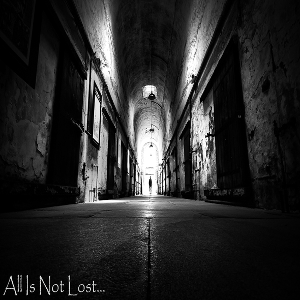 All+Is+Not+Lost