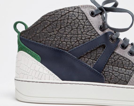 lanvin-mid-top-sneaker-textured-grey-1