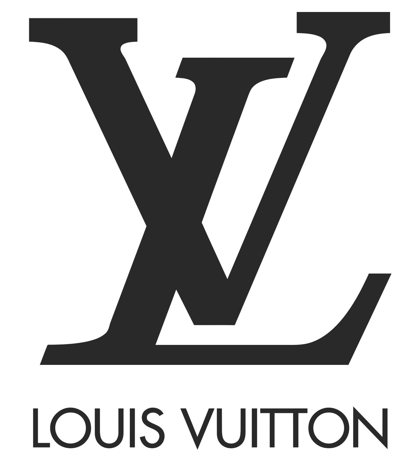 Free louis vuitton coloring pages