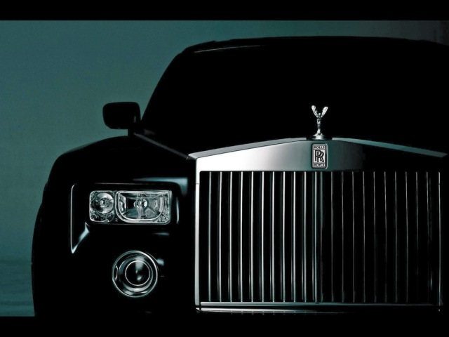 Rolls-Royce-Phantom-wallpapers1