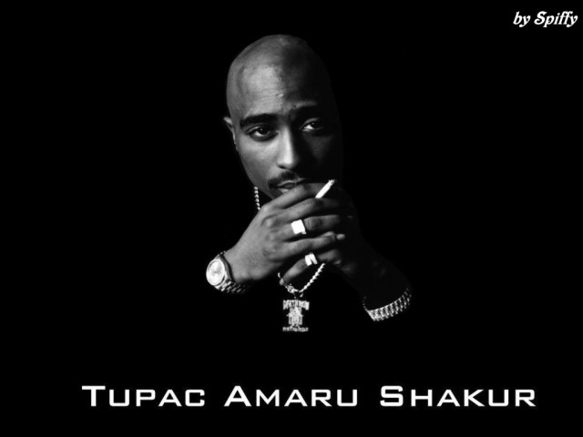 Tupac-1024x768-tupac-shakur-25745459-1024-768
