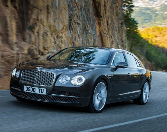 2014-bentley-continental-flying-spur-0