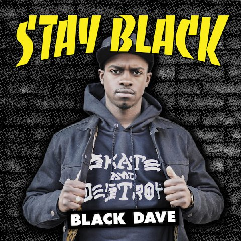 Black%20Dave%20Mixtape