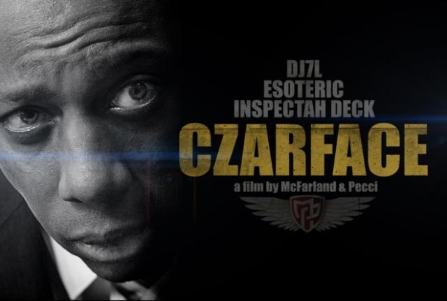 Czarface_7l_Esoteric_Deck