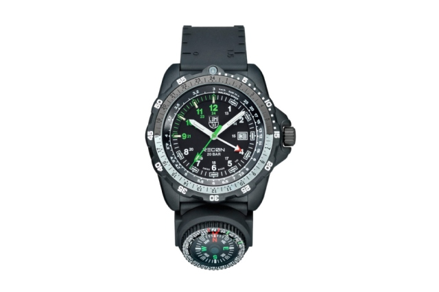 luminox-recon-nav-spc-watch-1