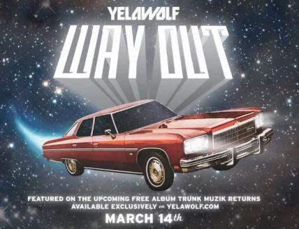 yelawolf-way-out-on-microphonebully