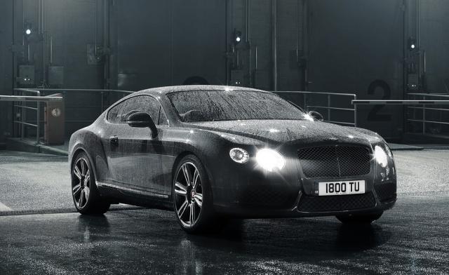 2013-Bentley-Continental-V8