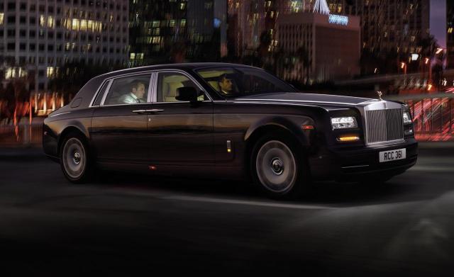 2013-rolls-royce-phantom-series-ii-extended-wheelbase-photo-453998-s-1280x782