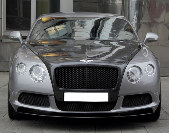 bentley-continental-gt-tuned-by-anderson-germany-00