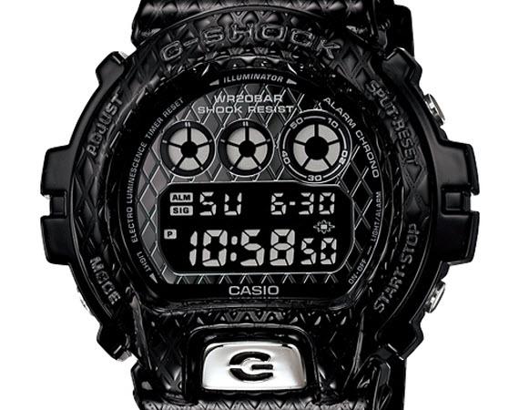 casio-g-shock-dw-6900ds-1jf-geometric-0