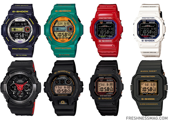 casio-gshock-april-2013-releases-01