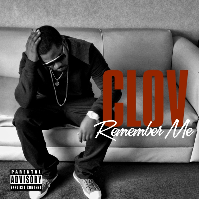 Clov Remember Me Artwork