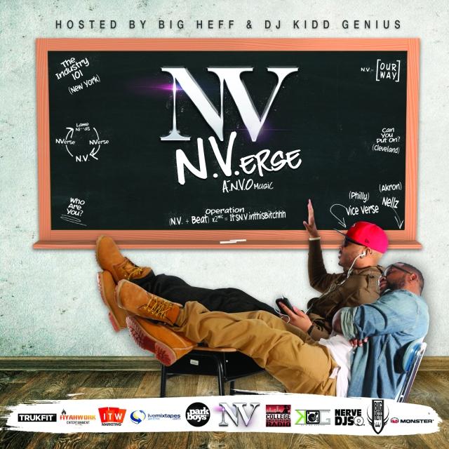 NV-FontCover