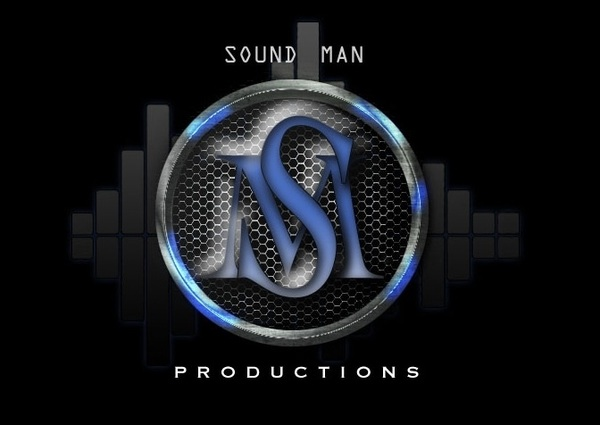 soundmannnn
