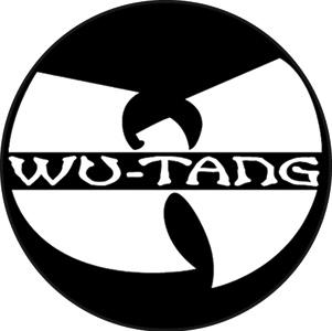 wu-tang-clan-logo-button-b4334