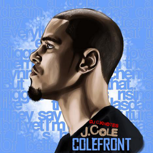 JCole_Cole_Front-on-microphonebully