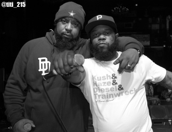 Sean-Price-and-Tek-e1288751536264