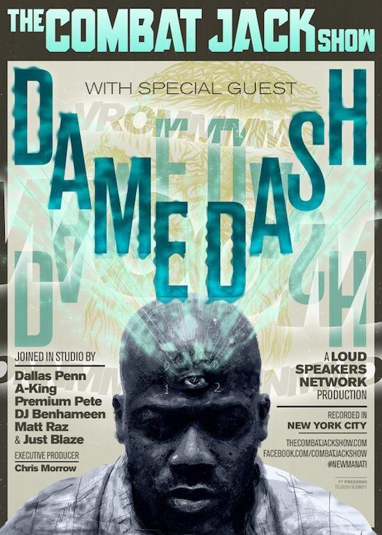 thecombatjackshow-dame_dash