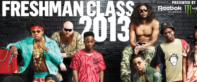 XXL-2013-Freshmen-List