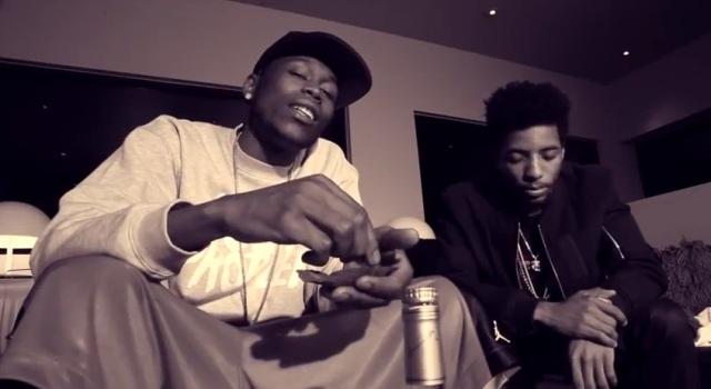 416-YP-Smoke-Somethin-ft.-Rockie-Fresh-1