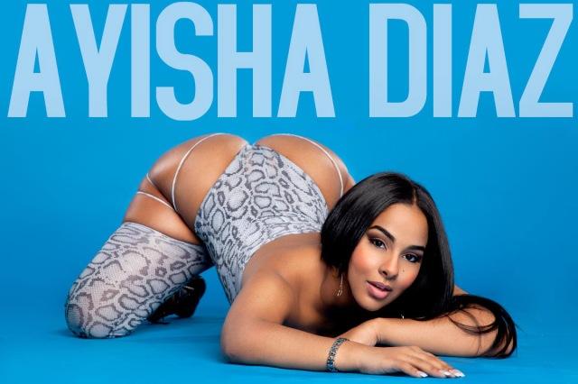 ayisha-diaz-photos-main-2