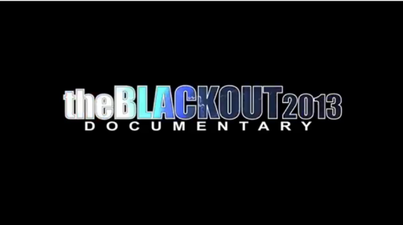 blackout-documentary-570x319