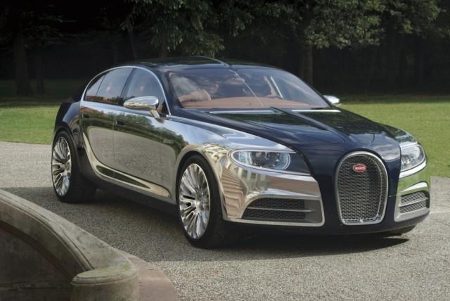 bugatti-16c-galibier-1024x685