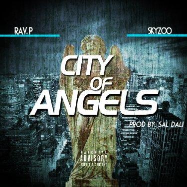 CityofAngels%20(2)
