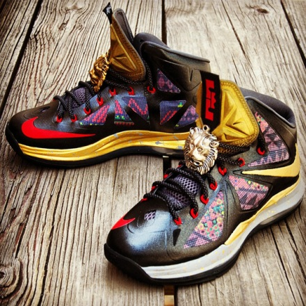 nike-lebron-x-invictus-x-customs-by-gourmet-kickz-00