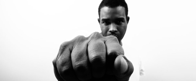 pharoahe-monch_thewordisbon.com_