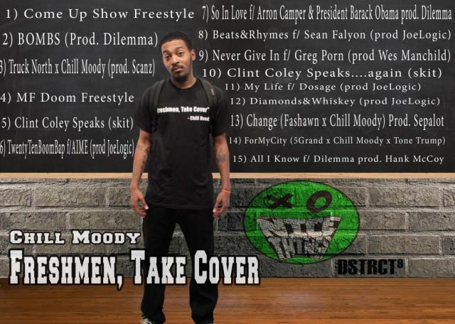 FreshmenTakeCoverback-1024x730