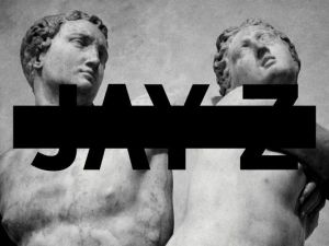 Official MCHG Cover Art