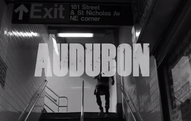 audubon-riot-for-kiko-youtube