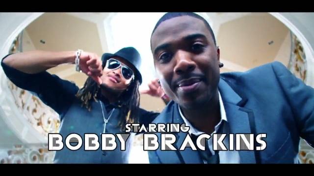 Bobby-Brackins-143-feat.-Ray-J-720p-2010-www.BestVideoRap.com12-08-14