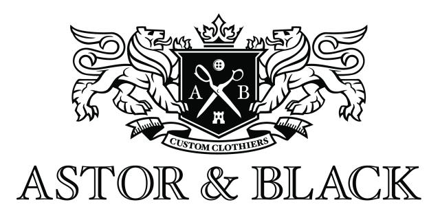 AB_logo_Final