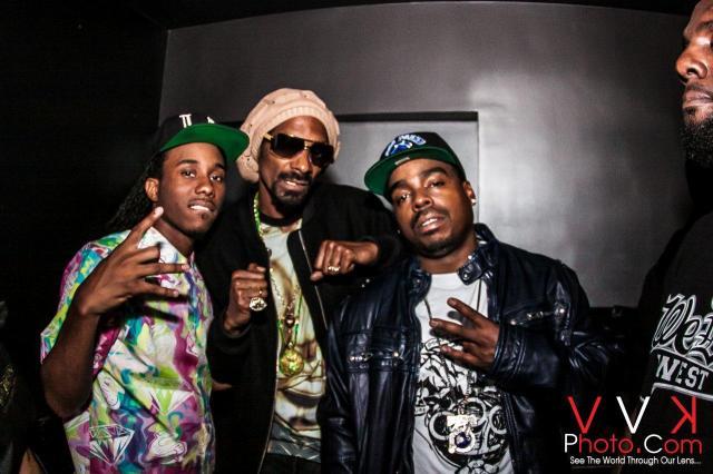 Starrz_SnoopDogg_Daz3