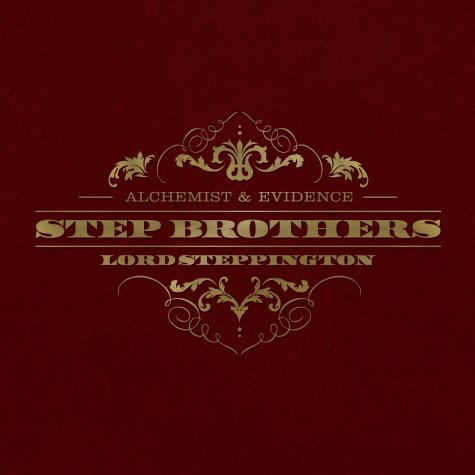 Step_Brothers_Cover_FINAL (2)