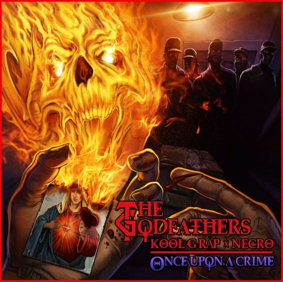 The-Godfathers-Kool-G-Rap-Necro-Once-Upon-A-Crime