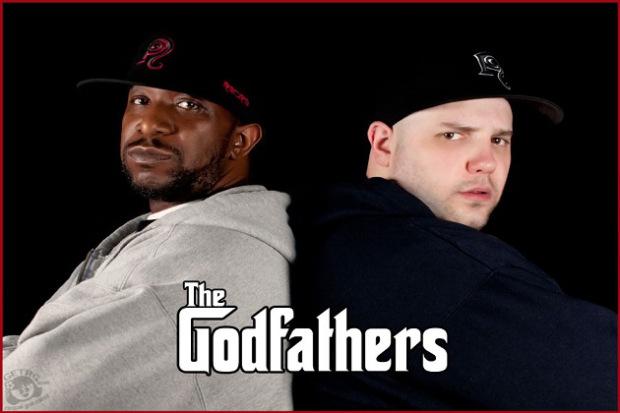 the_godfathers_promo_photo