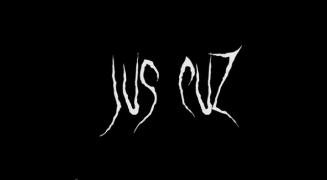juscuz