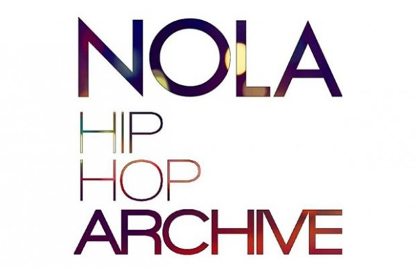 NOLA-Hip-Hop-Archive-600x387
